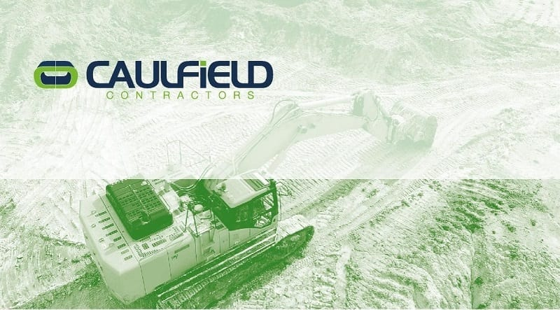 Caulfield Contractors image
